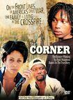 The Corner [2 Discs] (dvd) 5290800