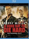 A Good Day To Die Hard [blu-ray] 5291414