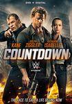 Countdown (dvd) 5294407