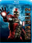 Iron Man 2 [blu-ray] 5294800