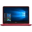 Click here for Dell - Inspiron 2-in-1 11.6