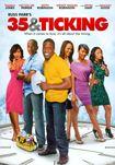 35 & Ticking (dvd) 5300017