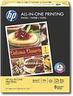 "HP - 500-Pack 8.5"" x 11"" Printing Paper"