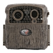 Wildgame Innovations - Nano 22 P22i20 22.0-megapixel Water-resistant Digital Trail Camera - Trubark Hd