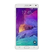 Click here for Samsung - Galaxy Note 4 4g With 32gb Memory Cell P... prices