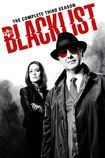 The Blacklist: The Complete Third Season (dvd) 5316001