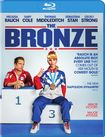 The Bronze [blu-ray] 5316004