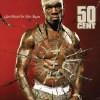 Get Rich or Die Tryin' [Clean] [Edited] - CD