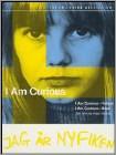 I Am Curious [2 Pack] (DVD) (Black & White) (Black & White)