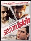 Second Skin (DVD) (Sub) (Widescreen) (Spa) 2000