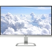 "Hp - 23"" Ips Led Hd Monitor - Blizzard White"
