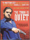 The Town Is Quiet (DVD) (Ws Sub) (Enhanced Widescreen for 16x9 TV) (Fre) 2000