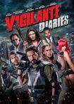 Vigilante Diaries (dvd) 5320500