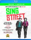 Sing Street [includes Digital Copy] [ultraviolet] [blu-ray] 5320501