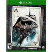 Click here for Batman: Return To Arkham - Xbox One prices