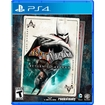 Click here for Batman: Return To Arkham - Playstation 4 prices