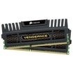 Corsair - Vengeance 2-Pack 8GB DDR3 DIMM Desktop Memory Kit