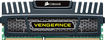 Corsair - Vengeance 2-Pack 8GB DDR3 DIMM Desktop Memory Kit - Multi
