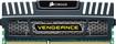 Corsair - Vengeance 2-Pack 8GB DDR3 DIMM Desktop Memory Kit - Multi