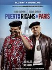 Puerto Ricans In Paris [includes Digital Copy] [ultraviolet] [blu-ray] 5325502