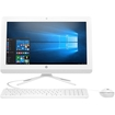 Click here for Pavilion 22-b000 22-b010 All-in-One Computer - AMD... prices