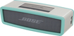 Bose® - SoundLink® Mini Bluetooth Speaker Soft Cover - Mint