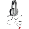 Plantronics - GameCom Headset