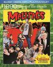 Mallrats [includes Digital Copy] [ultraviolet] [blu-ray] 5347119