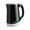 Click here for (KT-2017BK) Cool-Touch Kettle Black prices