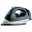 Click here for Brentwood - Steam Iron - Black prices