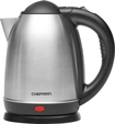 Click here for Chefman - 1.7l Electric Kettle - Stainless Steel prices