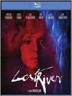 Lost River (Blu-ray Disc) (Ultraviolet Digital Copy) 2014