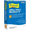 Professor Teaches® Office 2016 & Windows® 10 - Windows