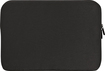 Init™ - Laptop Sleeve - Black