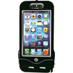 driSuit - Endurance 5 Waterproof iPhone 5 /5s Case - White