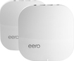 Eero - Ac Whole Home Wi-fi System