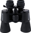 Celestron - UpClose G2 10-30 x 50 Zoom Binoculars
