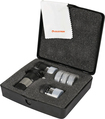 Celestron - AstroMaster Accessory Kit for Most Celestron Telescopes