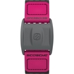 Scosche - Rhythm+ Bluetooth Armband Heart Rate Monitor - Pink