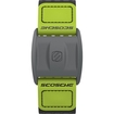 Scosche - Rhythm+ Bluetooth Armband Heart Rate Monitor - Green