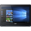 """Acer - Aspire R 14 2-in-1 14"""" Touch-screen Laptop - Intel Co"""