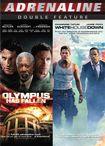 Olympus Has Fallen/white House Down [2 Discs] (dvd) 5366900