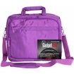 Toteit! - Deluxe Laptop Case - Purple