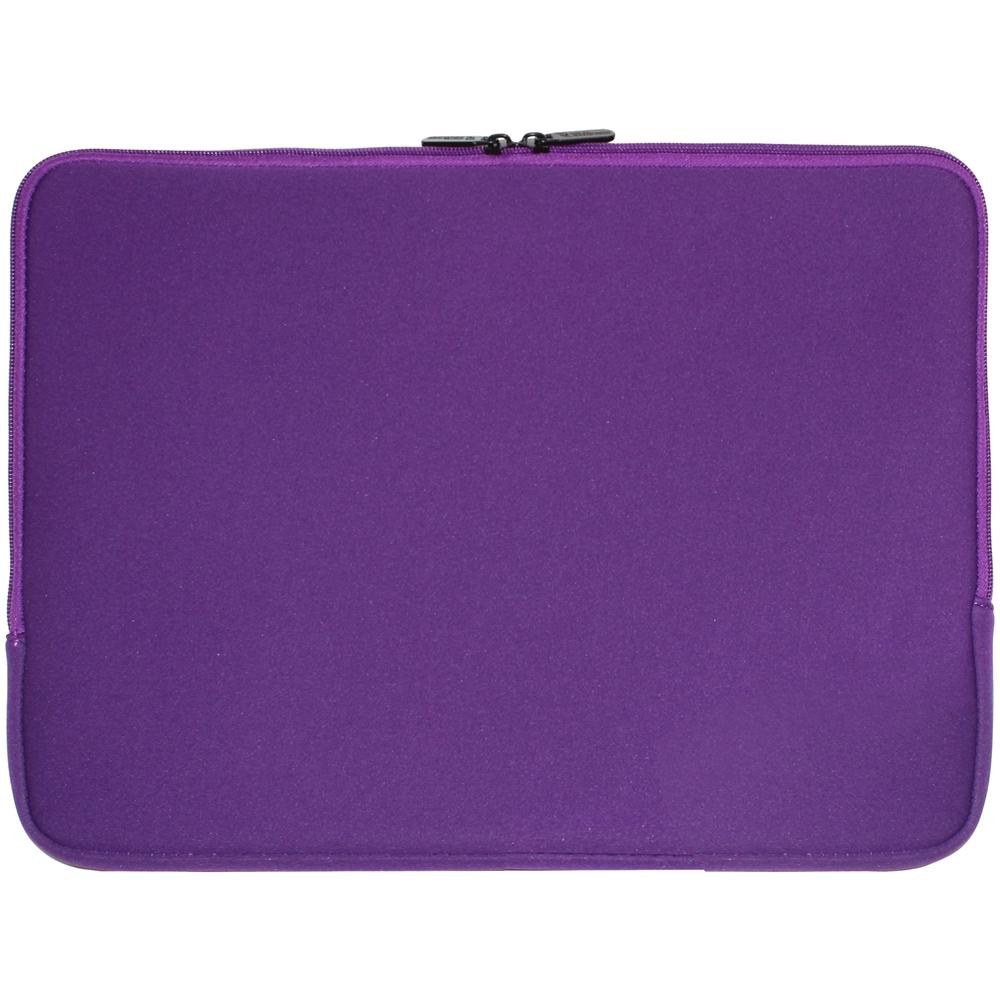 Slipit! - Laptop Sleeve - Purple