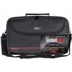 Special Offer Toteit! – Laptop Case – Black Before Special Offer Ends