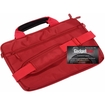Slipit! - Select Laptop Case - Red