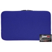 Offer Slipit! – Laptop Sleeve – Blue Before Special Offer Ends
