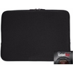 Slipit! - Laptop Sleeve - Black