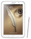 Samsung - Galaxy Note 8.0 I467 - 16GB (AT&T) - White