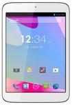 "Blu - Life View Tab L800L 8.0"" 4G - 8GB (Unlocked) - White"